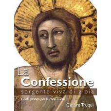 La confessione 2º edizione